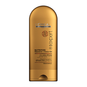 L'Oreal Professionnel Serie Expert Nutrifier Conditioner 150ml