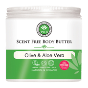 phb-ethical-beauty-scent-free-body-butter-250ml