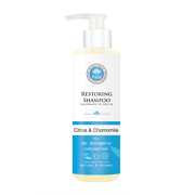 phb-ethical-beauty-restoring-shampoo-for-dry-coloured-damaged-hair-250ml