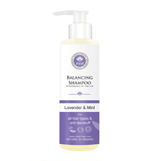 phb-ethical-beauty-balancing-shampoo-for-all-hair-types-anti-dandruff-250ml