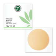 PHB Ethical Beauty - Pressed Priming Powder - 9g