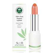 phb-ethical-beauty-100-pure-organic-lipstick-10g