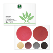 phb-ethical-beauty-6-piece-palette-night-30g