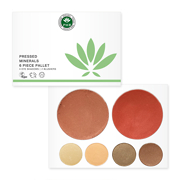 phb-ethical-beauty-6-piece-palette-nudes-30g