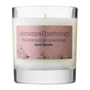 elemental-herbology-earth-candle