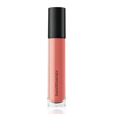 bareMinerals® Gen Nude Buttercream Lipgloss 4ml