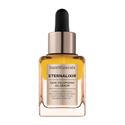 bareMinerals(r) Externalixir Skin Volumizing Oil Serum 30ml