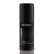 Redken Root Fusion Spray Retouche Racines Noir 75ml