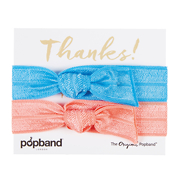 popband-thanks-gift-pack