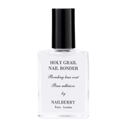 Nailberry 5 Free Luxury Bonding Base Coat 15ml