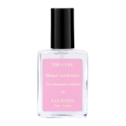 nailberry-5-free-breathable-luxury-nail-hardener-15ml