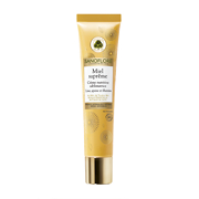 sanoflore-miel-supreme-beautifying-nourishing-cream-40ml