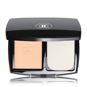 CHANEL LE TEINT ULTRA TENUE Ultrawear Flawless Compact Foundation 15g