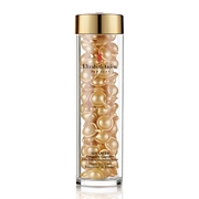 Elizabeth Arden Advanced Ceramide Capsules Sérum Quotidien Jeunesse x90