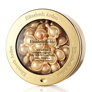 Elizabeth Arden Advanced Ceramide Capsules Sérum Quotidien Jeunesse x60