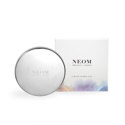 neom-stainless-steel-3-wick-candle-cap