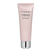 by-terry-baume-de-rose-la-creme-main-75g