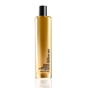Shu Uemura Art of Hair Essence Absolue Oil Body and Hair 100ml - FR