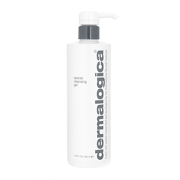 Dermalogica Special Cleansing Gel Nettoyant 500ml