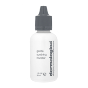 Dermalogica Gentle Soothing Booster 30ml