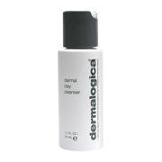 dermalogica dermal clay cleanser 50ml