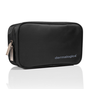dermalogica-small-travel-bag