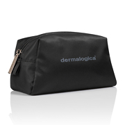 dermalogica-everyday-small-travel-bag