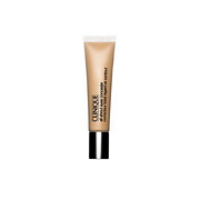 Clinique All About Eyes Concealer 10ml