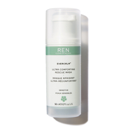 REN Evercalm™ Masque Apaisant Ultra-Réconfortant 50ml