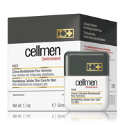 Cellcosmet & Cellmen Face 30ml