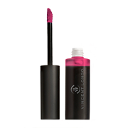Vincent Longo Cosmetics Lip and Cheek Gel Stain 7.5g