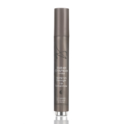 sarah-chapman-overnight-lip-concentrate-6ml