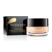 Elizabeth Arden Bold Illuminating Liquid Highlighter 6ml