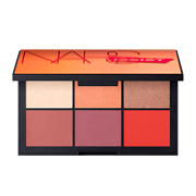 nar-sissist-unfiltered-cheek-palette