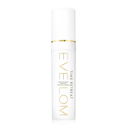 EVE LOM Time Retreat Radiance Boost Treatment 30ml