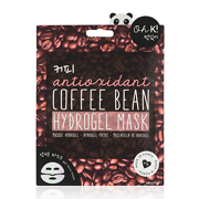 oh-k-coffee-bean-hydrogel-mask