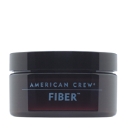 American Crew Fiber 50g - High hold with low shine