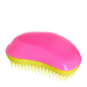 Tangle Teezer The Original Professional Detangling Hairbrush - Pink Rebel