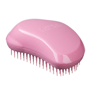 tangle-teezer-the-original-disney-princess-hairbrush