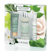 caudalie-beauty-elixir-set