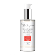 The Organic Pharmacy Breast, Neck and Bottom Enhancing Lotion 50ml
