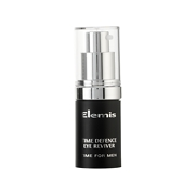 Elemis Men Anti-Ageing Time Defence Eye Reviver 15ml