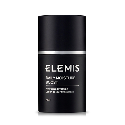 ELEMIS Men Daily Moisture Boost 50ml