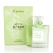 di-palomo-white-grape-eau-de-parfum-50ml