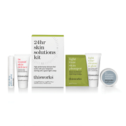 this-works-24hr-skin-solutions-kit