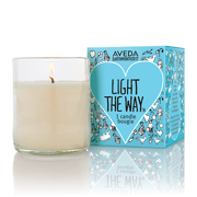 aveda-earth-month-light-the-way-candle-2017
