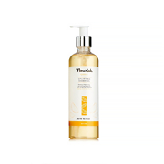 Nourish Protect Uplifting Shower Gel 300ml