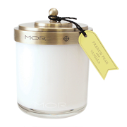 mor-fragrant-candle-french-pear-vanilla-380g
