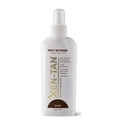 Xen-Tan Mist Intense Weekly Self-Tan 148ml