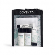cowshed-skincare-starter-kit
